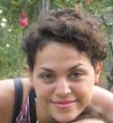 Jaclyn Fernandez