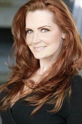 Lara Scheunemann