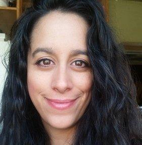Barbara Carrera Torres